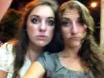 We're...not drunk...swears it...